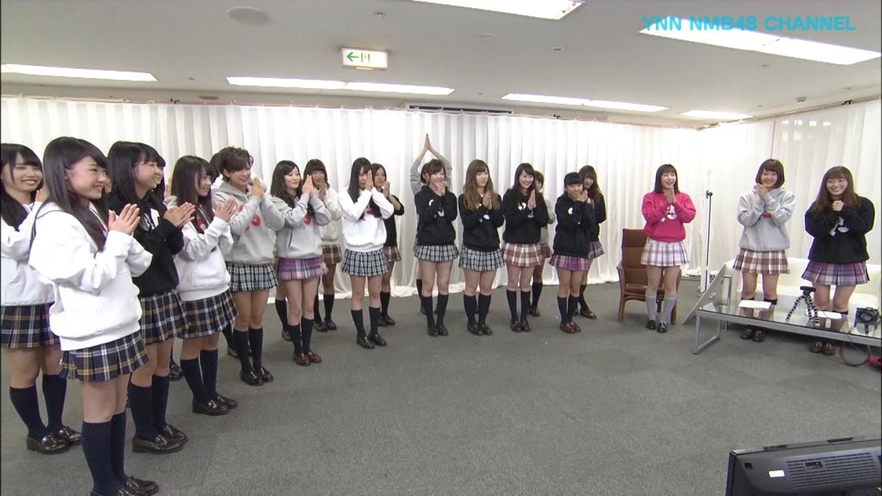 【NMB48】東由樹応援スレPart1【ゆきつん】YouTube動画>1本 ->画像>1965枚