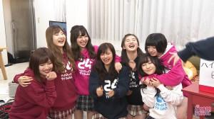 #5_矢倉楓子のハイテンションTV3
