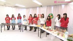 24hr_girl_title24_mochitsuki